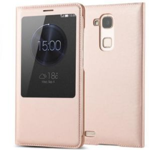 online store b1ba3 27b89 Huawei Ascend Mate 7 case cover , Rose Gold