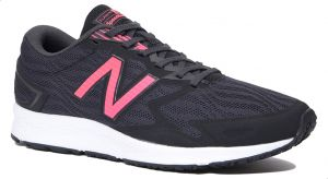 Buy 45new new black walking shoe | Skechers,New Balance