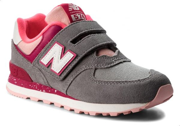 nb shoes girls