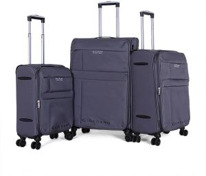 28e6c5d73cc1d Trolley Suitcases & Bags: Buy Trolley Suitcases & Bags Online at ...