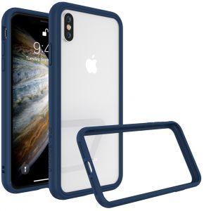 Rhino Shield CrashGuard NX for iPhone X/XS