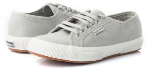 71b9a4012838 Superga Fashion Sneakers Shoes for Men - Grey