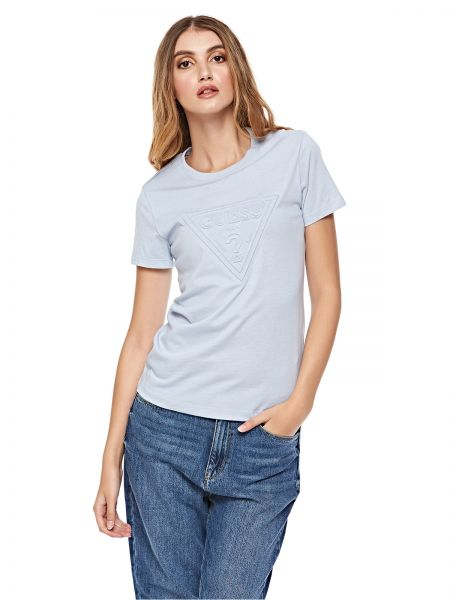 193b623b44de2 Guess Tops  Buy Guess Tops Online at Best Prices in Saudi- Souq.com