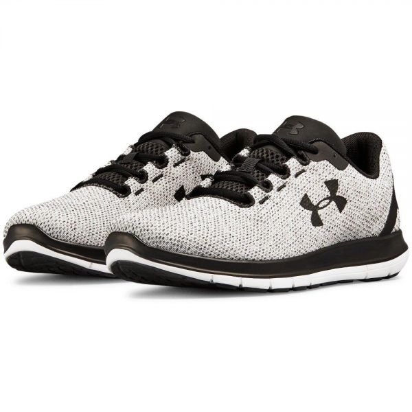 Under Armour Remix Fw18 Running Shoes For Men  ad2c3459cc6