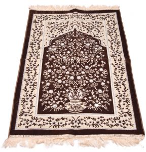 9ec44affd52 Buy better homes and gardens suzani area rug or runner basic walmart ...
