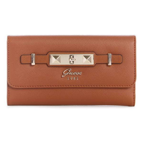 Guess Bag For Women 85e4f782ac3b7