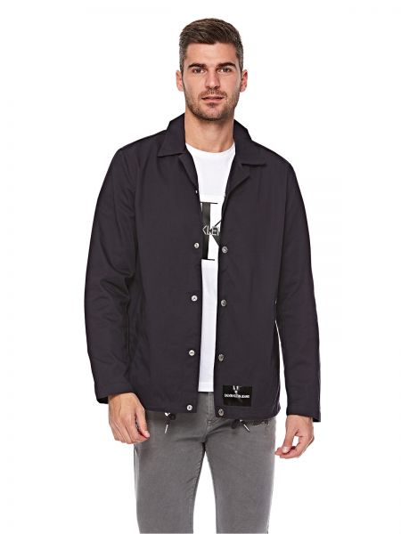 db914ecd4b Jackets   Coats  Buy Jackets   Coats Online at Best Prices in Saudi ...