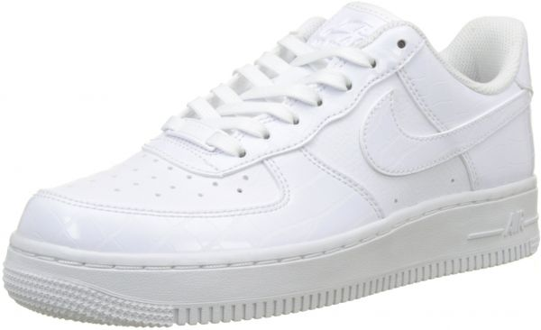 Nike Air Force 1  07 Ess Shoe For Women  5d5a3a67c3