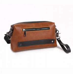 Buy bag men at Videng Polo,Feidika Polo,Kangaroo Kingdom   UAE   Souq ec6aa12f6b