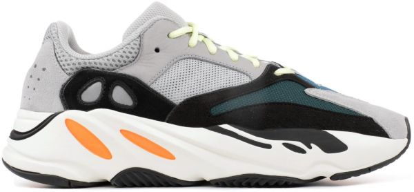 8586dc973aede Adidas YEEZY BOOST 700 WAVE RUNNER For Unisex
