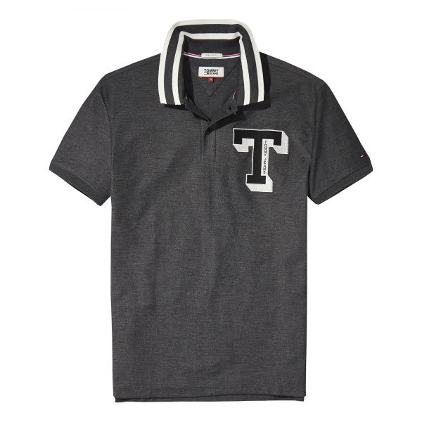 11554c411 Tommy Hilfiger Tops: Buy Tommy Hilfiger Tops Online at Best Prices ...