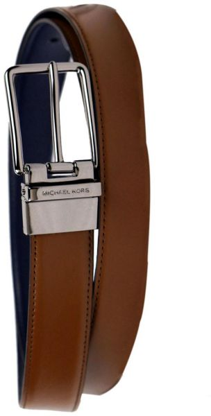 075ab8a5a95 Michael Kors Belts  Buy Michael Kors Belts Online at Best Prices in ...