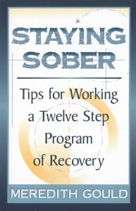 nkjv serenity paperback red letter edition a companion for twelve step recovery