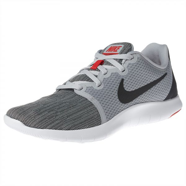 73a9ed2d9dbd Nike Running Sports Shoes for Men - Grey