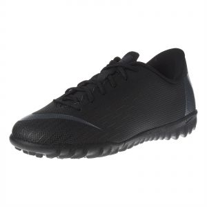Nike Football Sports Shoes for Unisex - Black 18339ad2f8912