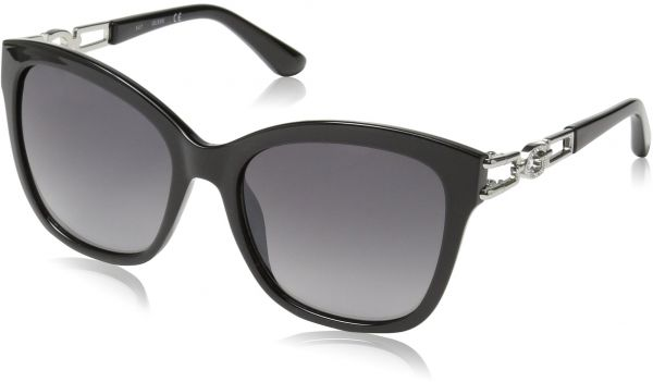 a3f904ca9e Eyewear  Buy Eyewear Online at Best Prices in UAE- Souq.com