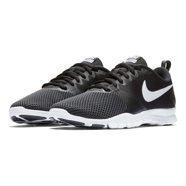 e564d2f885a Nike Flex Essential Training Shoes for Women