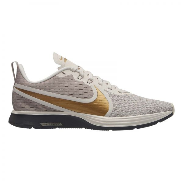 Nike Zoom Strike 2 Running Shoes for Women  8a3430456