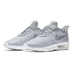 check out ad3ce 9429e Nike Air Max Sequent 4 Running Shoes for Women