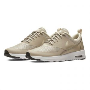 5bb4c9d9508323 Nike Air Max Thea Running Shoes for Women