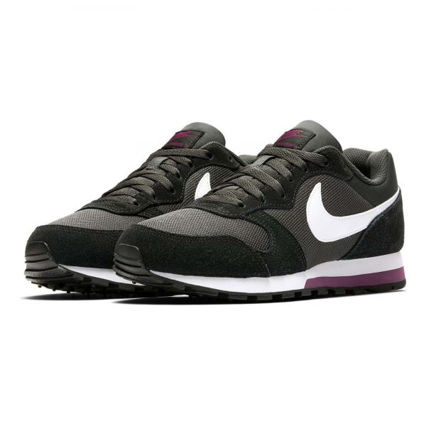 5558a61ca5a65 Nike Mid Runner 2 Running Shoes for Women