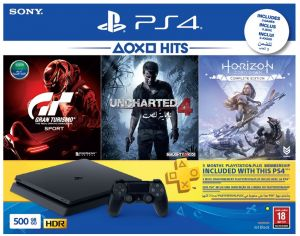 Game Consoles: Buy Game Consoles Online at Best Prices in