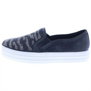 0abd08ae936 Skechers Double Up Shoes for Women