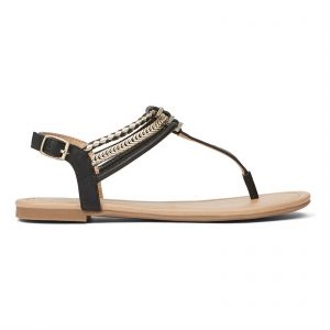 a8b196a69 Call It Spring Bronzola Sandals for Women