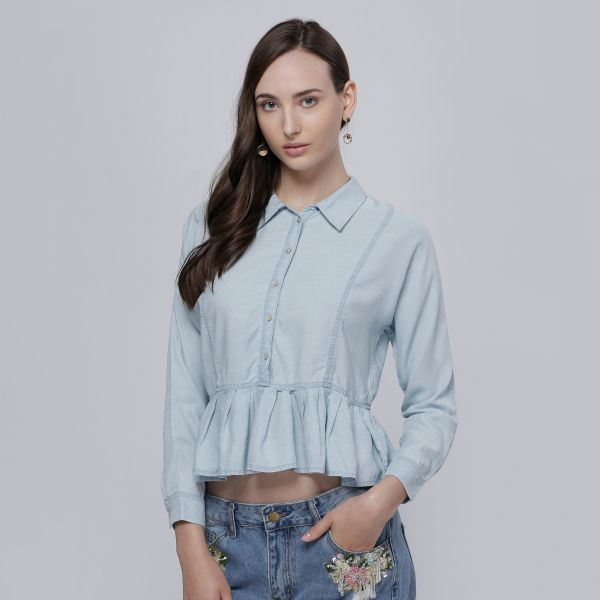 04929decf852e Lee Cooper Blouses for Women
