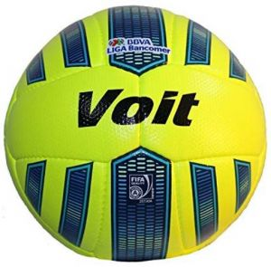 VOIT Aspid Official FIFA Soccer Ball Mexico FMF Official Size 5 487546d40c