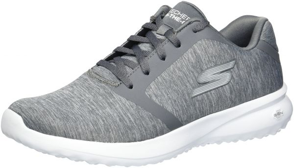 579cc988ab80 Skechers Performance Women s on-The-Go City 3.0-Immerse Sneaker ...