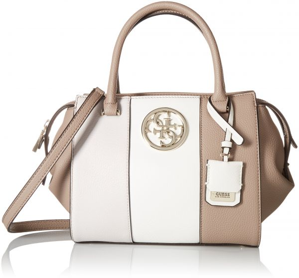 0a5854f7073c Guess Handbags  Buy Guess Handbags Online at Best Prices in UAE ...