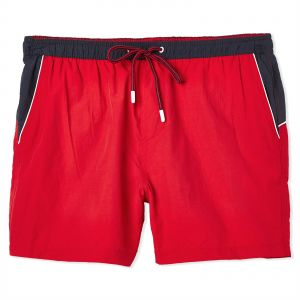 bde226e388 Buy swim shorts | Tommy Hilfiger,Kanu Surf,Roxy - UAE | Souq.com