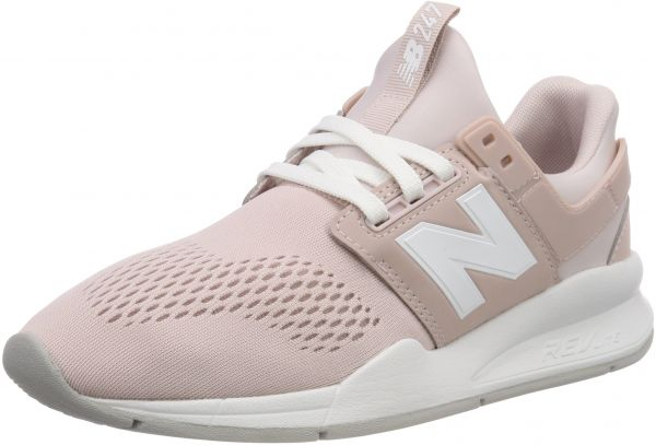 9807faa4bda58 New Balance 247 Training Shoes For Women | KSA | Souq