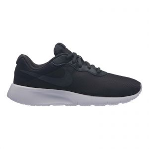 b816855fc92 Nike Sports Sneakers Shoe For Unisex