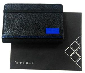 8be79c80e2 Shop wallets at Pulabo,Caterpillar,Ellipse | Egypt | Souq.com