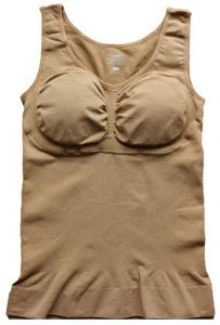 25483366f6d70 Buy womens camisole with shelf