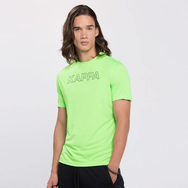 adc1a2c71f2a Kappa T-Shirts For Men