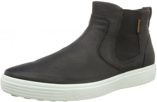 f9c5ab6137a9 ECCO Men s Soft VII Boot