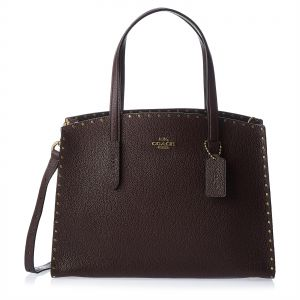 47f2fd6274ae Shop handbags at Coach