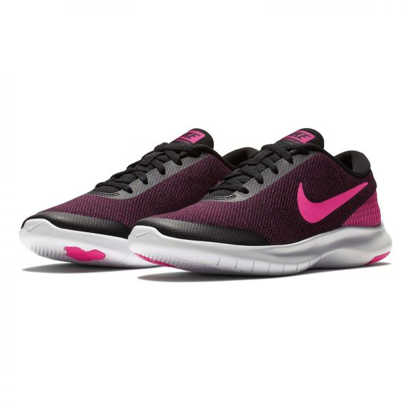 7b5dd6d47e2b Nike Flex Experience Rn 7 Running Shoes For Women. by Nike