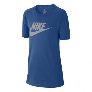 c02ae67f Sale on crawl womens cotton t shirt | Nike,U.s. Polo Assn.,Oshkosh B ...