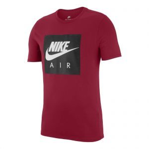 new product a0895 a219c Nike Sportswear Culture Air T-Shirt For Men