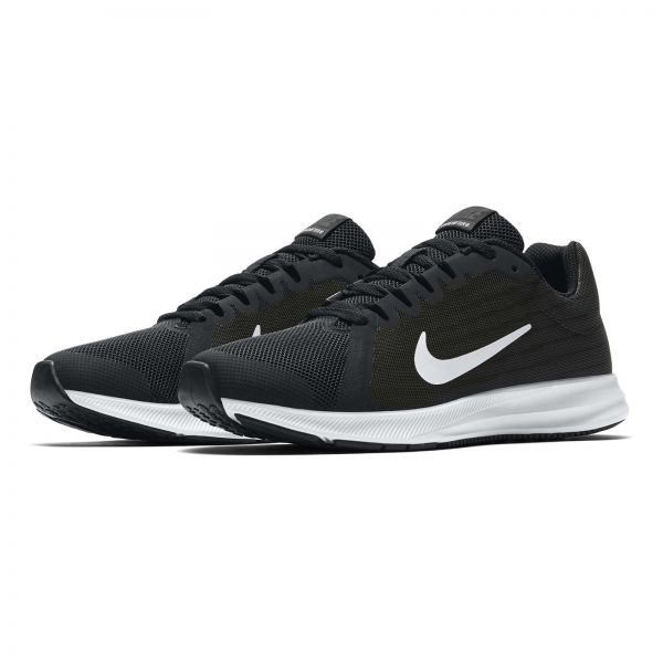 05a304fe24bef Nike Downshifter 8 Running Shoes For Kids