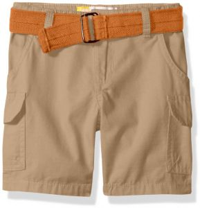 aea9dea5b Buy boys cargo shorts the practical guide to | Southpole,Lee ...