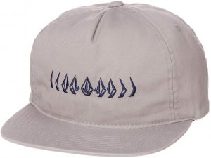 80bc7ef9b48 Buy music men cap light grey at Under Armour