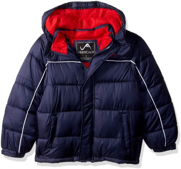 f4f3890d4988 Jackets   Coats  Buy Jackets   Coats Online at Best Prices in UAE ...