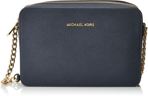 e83a524ec0e7 Michael Kors Handbags  Buy Michael Kors Handbags Online at Best ...