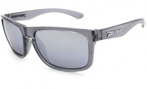 6c334eac6d80 Sale on hz peppers backlash polarized sunglasses