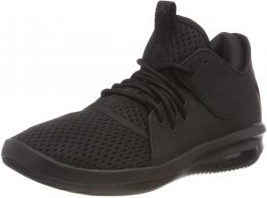 buy online 59fac b7f8a Nike Nike Basketball Shoes Uk